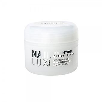 Nail Lux spik Lux skick Cuticle Cream