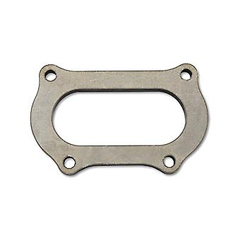Vibrant Performance 14724 Exhaust Manifold Flange