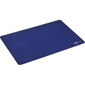 Mouse pad Durable MOUSE PAD - 5700 Blue