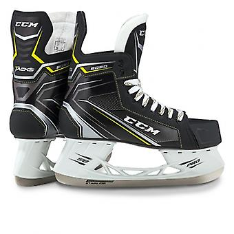CCM tacks 9050 skates junior