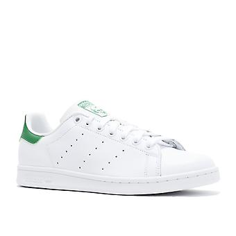 Stan Smith W - B24105 - Shoes