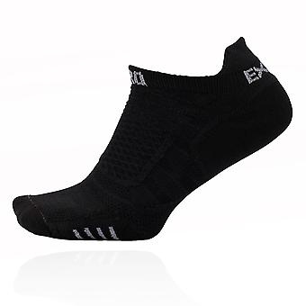 Thorlo Experia ProLite Ultra Light Running Sock - SS19