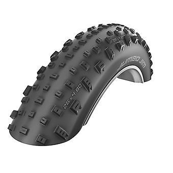SCHWALBE bicycle tire Jumbo Jim perf. Yonas / / all sizes