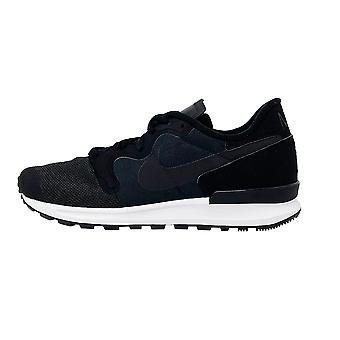 Nike Air Berwuda 555305 004 Mens Trainers