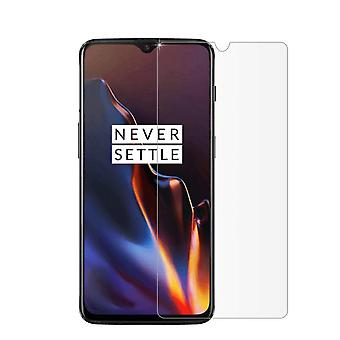 Oneplus 6T tempered glass screen protector Retail