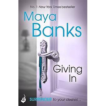 Giver Maya banker - 9781472221124 bog