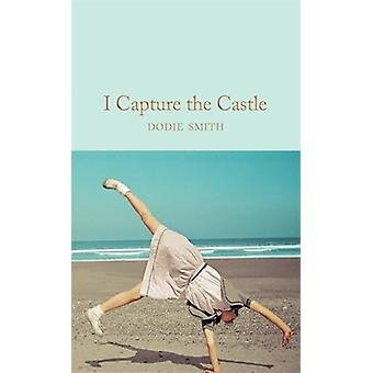 I Capture the Castle by Dodie Smith - 9781509843732 Book
