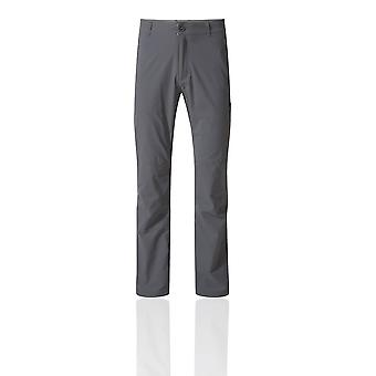 Craghoppers NosiLife Pro II Trousers (Short Leg) - SS19