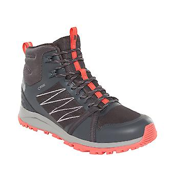 The North Face Ladies Litewave Fastpack II Mid Gtx Boots