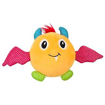 Pawise Peluches Little Monster para Perros (Perros , Juguetes y deporte , Peluches)