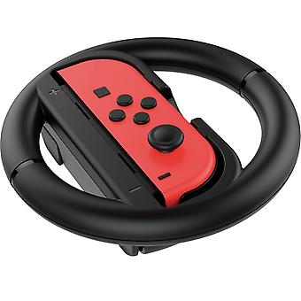 Venom switch Racing Wheel Twin Pack (Nintendo schakelaar)