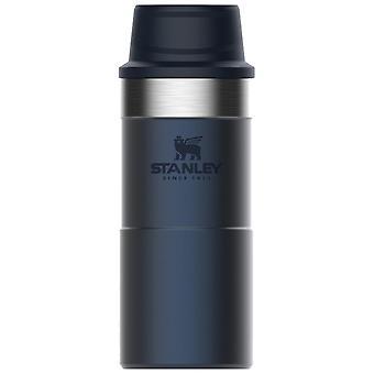 Stanley Night Classic Trigger Action Travel Mug 0.35L