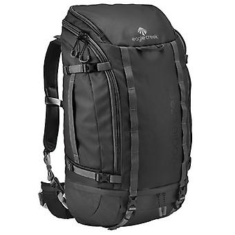 Eagle Creek system gå Duffel packa 60L svart