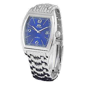 Men's Time Force Watch TF1822J-01M (38 mm)