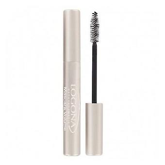 Logona Volume Mascara 01 (Damen , Make-Up , Augen , Mascara)
