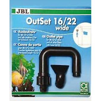 JBL PIPE 16/22 CP  E  1500 (Fish , Aquarium Accessories , Tubes, Suction Pads & Clips)