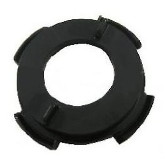 Eheim Retaining ring (Fish , Filters & Water Pumps , Water Pumps)