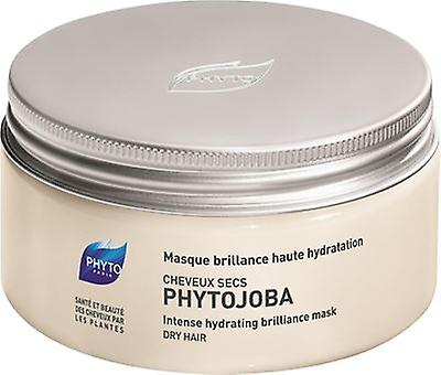 Phyto PhytoJoba Mask For Dry Hair