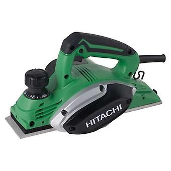 Hitachi P20SF Planer 110v