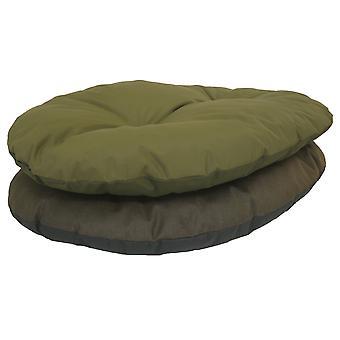 40 winks plast säng madrass vattenavvisande 80 67cm