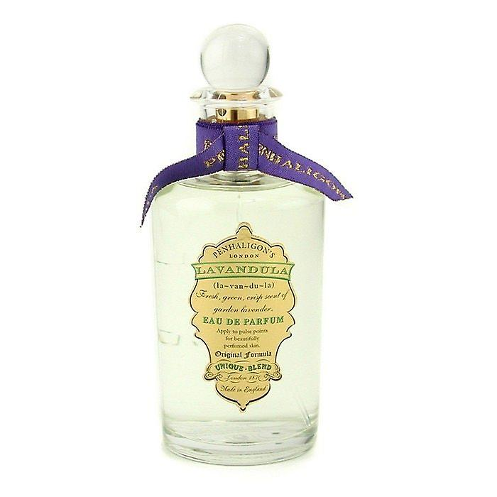 Lavandula Eau De Parfum Spray de Penhaligon 100ml / 3.4 oz