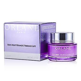 Orlane Thermo Lift rassodante notte cura - 50ml / 1.7 oz