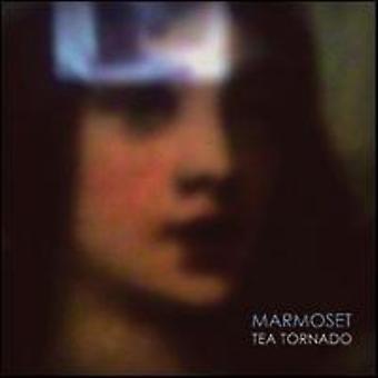Silkeabe - te Tornado [Vinyl] USA importerer