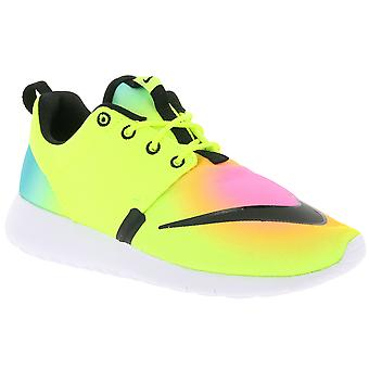 NIKE Roshe one FB (GS) boots kids sneaker multi 810513 701