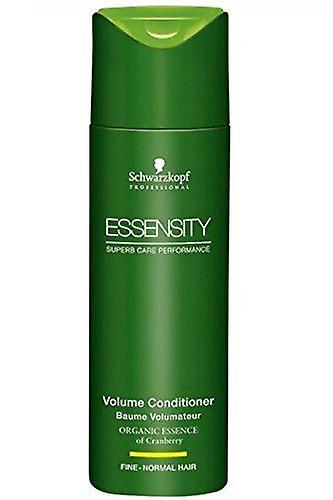 Essensity by Schwarzkopf Volume Conditioner 200ml