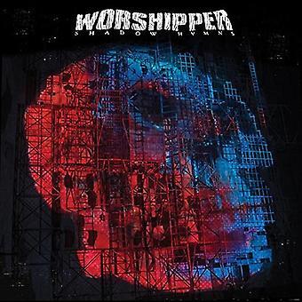 Tilbeder - skygge salmer [Vinyl] USA importerer