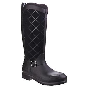 Muck støvler Pacy II Casual Equestrian stylet boot