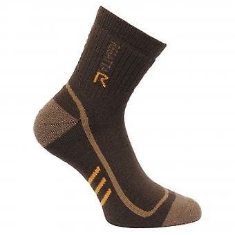 Regata 3Season TrekTrail Mens clavo