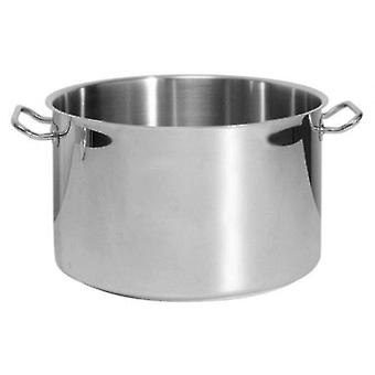 De Buyer APPETY braising pan without lid