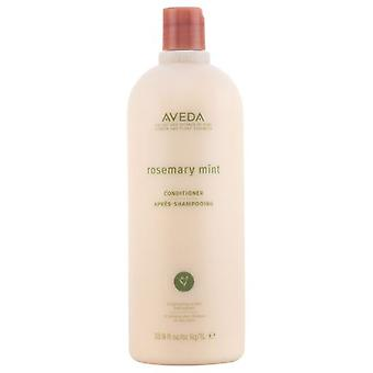 Aveda Rosemary Mint Conditioner 1000 ml (Woman , Hair Care , Conditioners and masks)