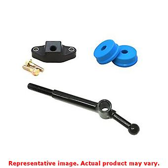 Torque Solution Short Shifter TS-SS-010C Fits:SUBARU 2002 - 2007 IMPREZA WRXWRX