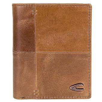 Camel active Peru leather purse wallet 223 703