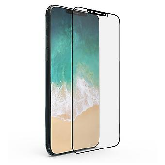 Champion Glass screen protector iPhone 8
