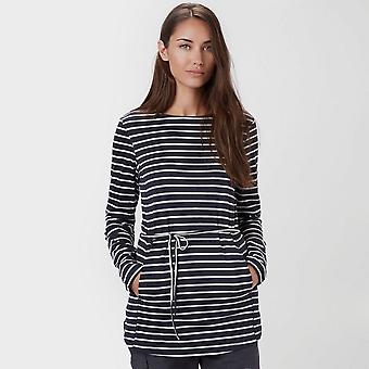 Navy Craghoppers Women's Fairview Tunic