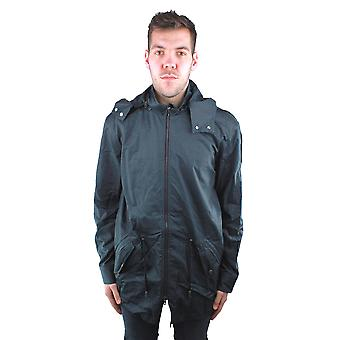 Diesel Black Gold Jerard 9AJ Jacket