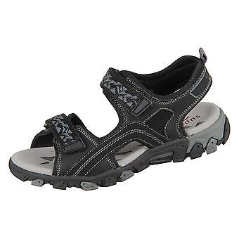 Superfit Hike Tecno Textil 20045100   women shoes