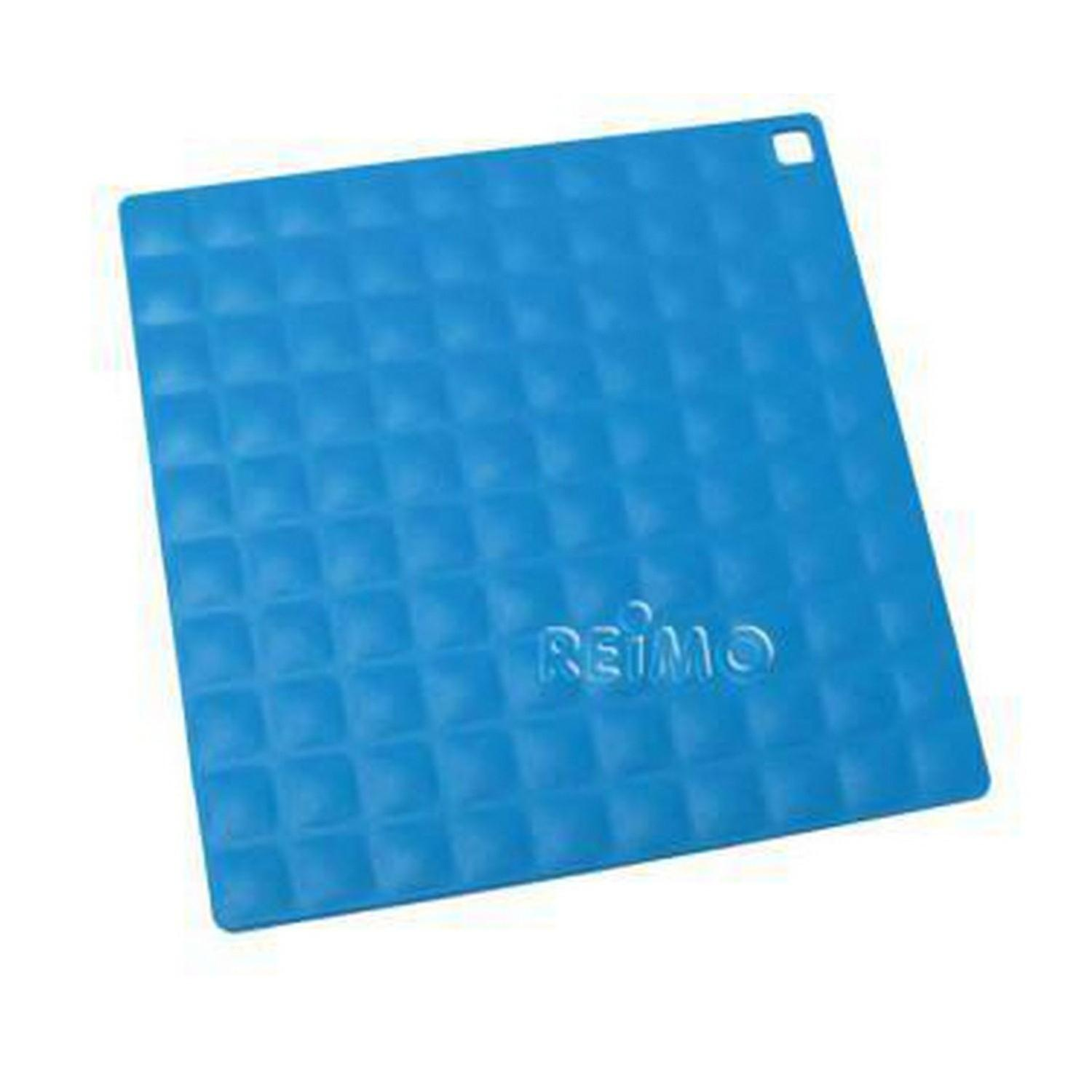 Camp 4 3-In-1 Silicone Kitchen Mat