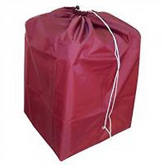 Porta Potti Bag / Cover in waterdichte nylon materiaal