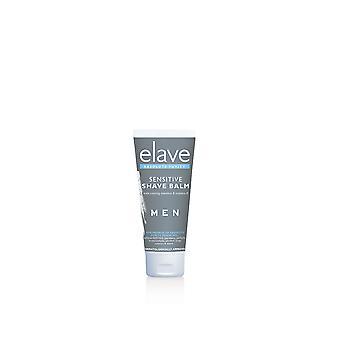 Elave Sensitive Men's Shave Balm