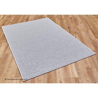 Roca crema alfombra