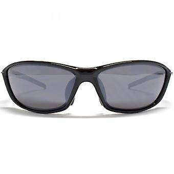 STORM Canopus Sunglasses Black