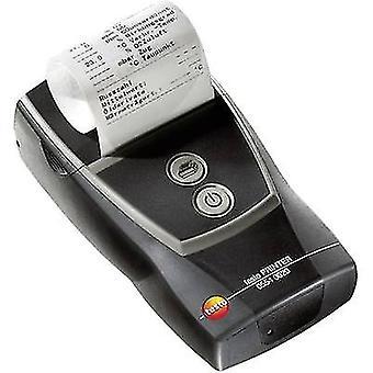 Printer testo 0554 0620 testo Bluetooth® Printer, 0554 0620