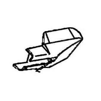 Set stilo ATS 10/11/12/UM8 HiFi
