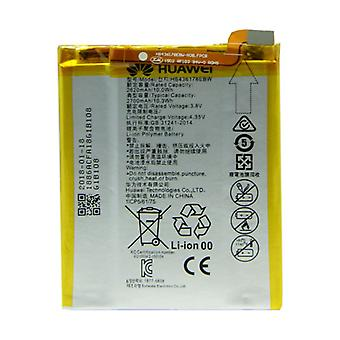 Huawei mate S battery HB436178EBW replacement battery replacement battery battery
