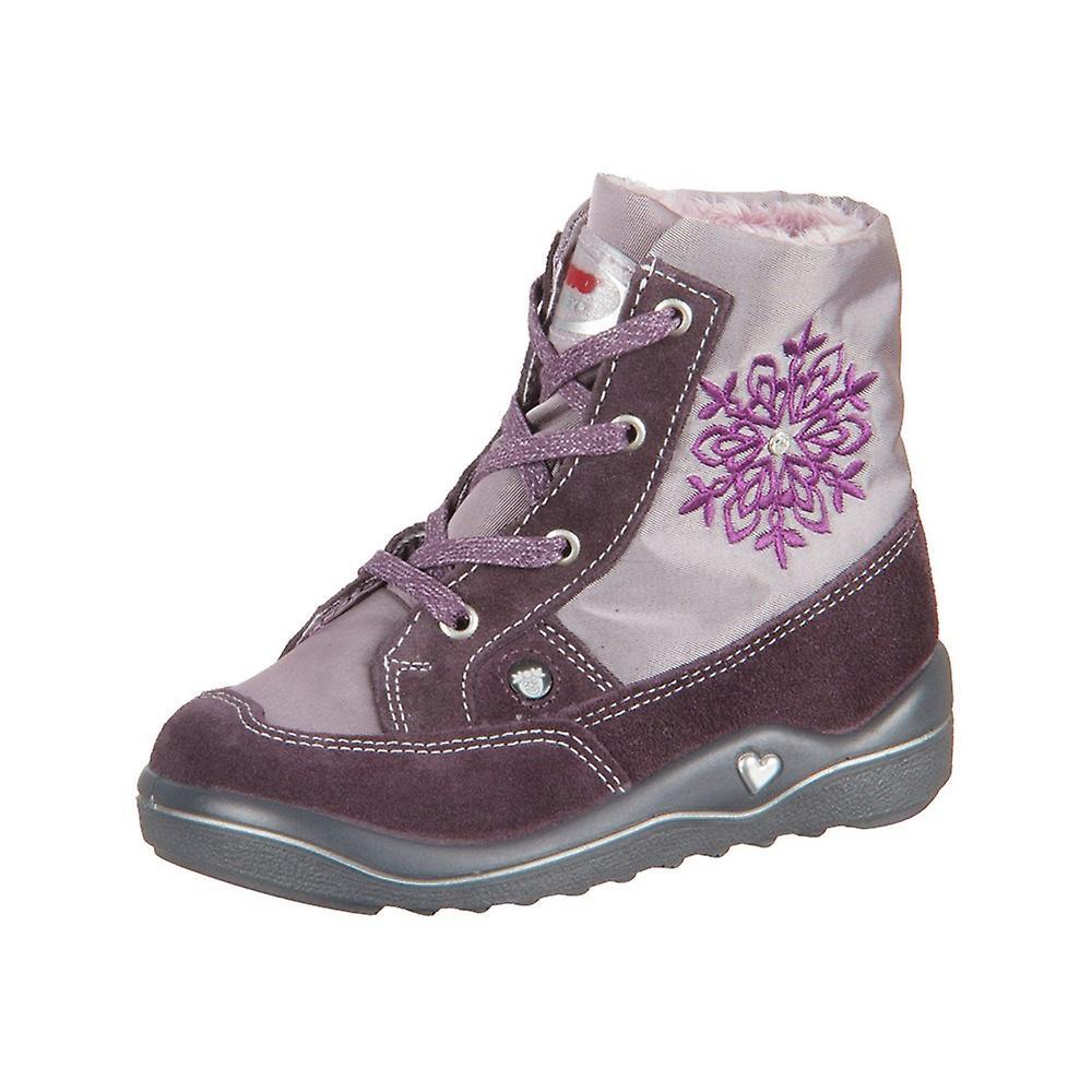 Chaussures enfants RICOSTA Josie 3823200342