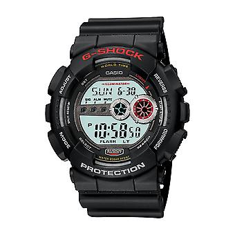 Casio GD100-1A G-Shock Watches